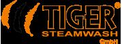 Tiger Steam Wash GmbH