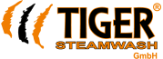 Tiger Steam Wash GmbH