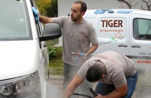 mobile-autopflege